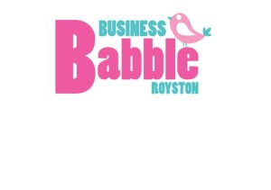 business babble