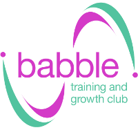 Babble Training and Growth Club